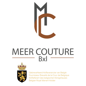 Meer Couture